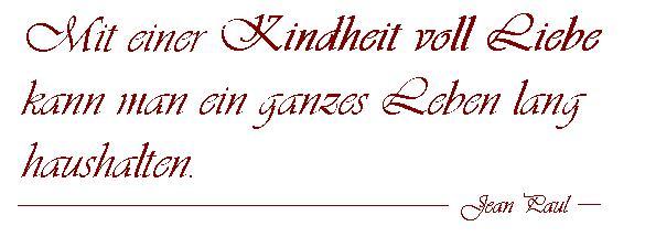 Testament-Zitat_Kindheit_voll_Liebe