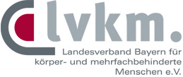 Logo_LVKM