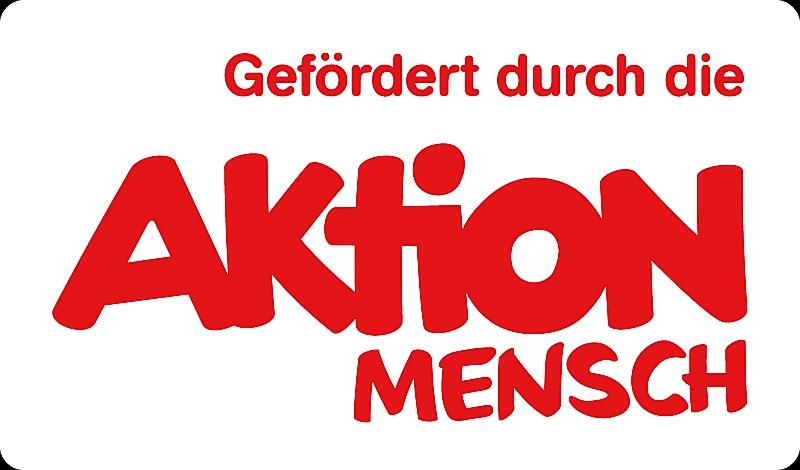 Logo-AktionMensch_Foerderungslogo_RGB