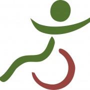 Logo des Vereins Hilfe für das behinderte Kind Coburg e.V.