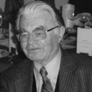 Gründer des Vereins Hilfe für das behinderte Kind Coburg e.V.