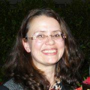 Dr. Karolin Netschiporenko