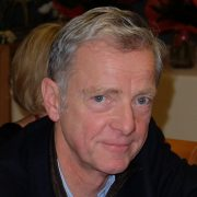 Ulrich Eberhardt-Schramm