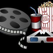 Icon-Kino-Popcorn