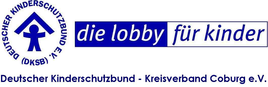 Logo-Kinderschutzbund-mitSchriftzug