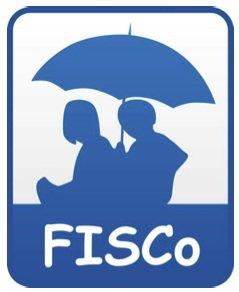 logo_fisco