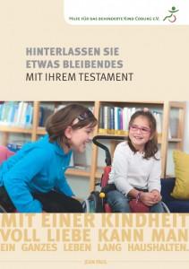 Testament_Erbschaft_Broschuere-Titelseite