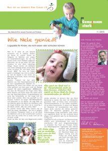 Vereinszeitung-2015-Rund-ums-Essen-Titelseite