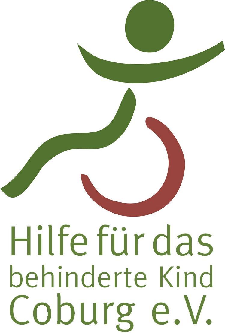 Logo-Verein-mit-Schriftzug